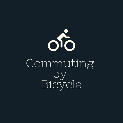 Commuting by Bicycle